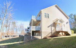 Photo of 328 Lake Front Dr, Mineral, VA 23117 (MLS # 1009928656)