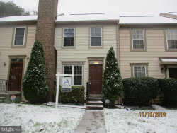 Photo of 3520 Childress TERRACE, Burtonsville, MD 20866 (MLS # 1009928744)
