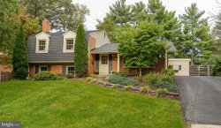 Photo of 12003 Coldstream DRIVE, Potomac, MD 20854 (MLS # 1009928876)