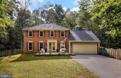 Photo of 7795 Fern Oak COURT, Manassas, VA 20112 (MLS # 1009928922)