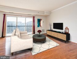 Photo of 1211 Eads STREET S, Unit 1504, Arlington, VA 22202 (MLS # 1009932318)