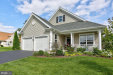 Photo of 1510 Parvin ROAD, Lancaster, PA 17601 (MLS # 1009932888)