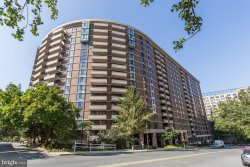 Photo of 4620 Park AVENUE, Unit 1506E, Chevy Chase, MD 20815 (MLS # 1009932978)