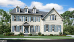 Photo of Souther Drive-Carlyle, Centreville, VA 20120 (MLS # 1009933128)