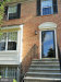 Photo of 37 Shetland CIRCLE, Reisterstown, MD 21136 (MLS # 1009933580)