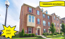 Photo of 11930 Cooperstown PLACE, Waldorf, MD 20602 (MLS # 1009933632)