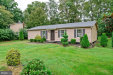 Photo of 18 Goldenrod DRIVE, Charles Town, WV 25414 (MLS # 1009934048)