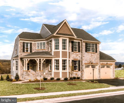 Photo of 17289 Creekside Green PLACE, Round Hill, VA 20141 (MLS # 1009934190)