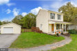 Photo of 13221 Catoctin Furnace ROAD, Thurmont, MD 21788 (MLS # 1009934806)