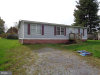 Photo of 12903 Pinehill DRIVE, Hagerstown, MD 21740 (MLS # 1009934938)