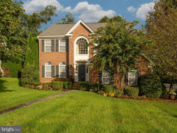 Photo of 801 Sterling DRIVE, Winchester, VA 22601 (MLS # 1009935476)