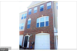 Photo of 8473 Silverdale ROAD, Lorton, VA 22079 (MLS # 1009935504)