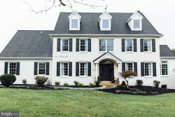 Photo of 1745 Towne DRIVE, West Chester, PA 19380 (MLS # 1009936068)