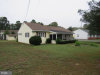 Photo of 9543 Middleford ROAD, Seaford, DE 19973 (MLS # 1009939254)