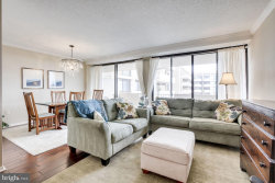 Photo of 4141 Henderson ROAD, Unit 1004, Arlington, VA 22203 (MLS # 1009939326)