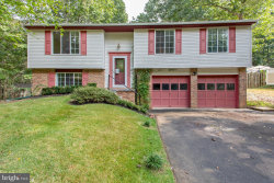 Photo of 14132 Walton DRIVE, Manassas, VA 20112 (MLS # 1009939450)