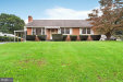 Photo of 17537 Woodlawn DRIVE, Hagerstown, MD 21740 (MLS # 1009939522)