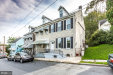Photo of 624 Fremont STREET, Lancaster, PA 17603 (MLS # 1009939612)