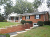Photo of 18506 Sherbrooke DRIVE, Hagerstown, MD 21742 (MLS # 1009939694)