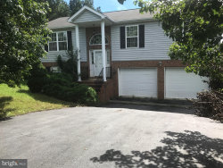 Photo of 230 Grove Farm LANE, Martinsburg, WV 25404 (MLS # 1009939814)
