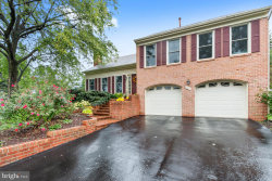 Photo of 17431 St Theresa DRIVE, Olney, MD 20832 (MLS # 1009939904)