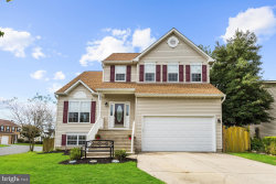 Photo of 1801 Lasalle PLACE, Severn, MD 21144 (MLS # 1009940454)
