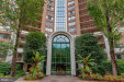 Photo of 10101 Grosvenor PLACE, Unit 1314, Rockville, MD 20852 (MLS # 1009940696)