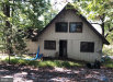 Photo of 180 Dey DRIVE, Harpers Ferry, WV 25425 (MLS # 1009940766)