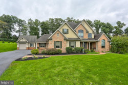 Photo of 65 Autumn Leaf LANE, Manheim, PA 17545 (MLS # 1009940830)