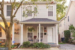 Photo of 516 Second STREET, Annapolis, MD 21403 (MLS # 1009941020)