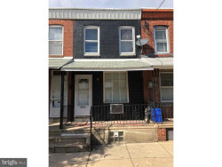 Photo of 3026 Belgrade STREET, Philadelphia, PA 19134 (MLS # 1009941202)