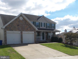 Photo of 209 Morning Frost STREET, Taneytown, MD 21787 (MLS # 1009941396)