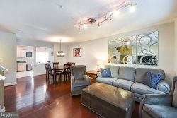 Photo of 18631 Village Fountain DRIVE, Germantown, MD 20874 (MLS # 1009941558)
