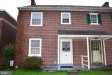 Photo of 830 Fremont STREET, Lancaster, PA 17603 (MLS # 1009942904)