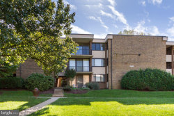 Photo of 9900 Blundon DRIVE, Unit 10-302, Silver Spring, MD 20902 (MLS # 1009942986)