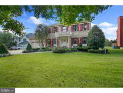 Photo of 58 Overbrook DRIVE, Cherry Hill, NJ 08002 (MLS # 1009943310)