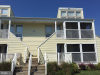 Photo of 22 Mckinley AVENUE, Unit A, Dewey Beach, DE 19971 (MLS # 1009946658)