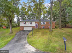 Photo of 1 Holly View COURT, Olney, MD 20832 (MLS # 1009948096)