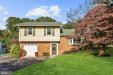 Photo of 114 Rollingbrook WAY, Catonsville, MD 21228 (MLS # 1009948610)