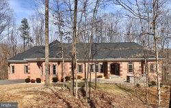 Photo of 14265 Bristow ROAD, Nokesville, VA 20181 (MLS # 1009948816)