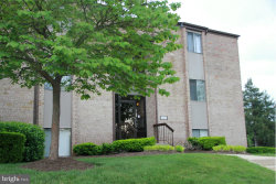Photo of 18901 Smoothstone WAY, Unit I-1, Gaithersburg, MD 20879 (MLS # 1009949394)