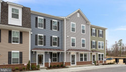 Photo of 1416 Becknel AVENUE, Odenton, MD 21113 (MLS # 1009949820)