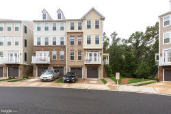 Photo of 42211 Canary Grass SQUARE, Aldie, VA 20105 (MLS # 1009949828)
