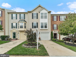 Photo of 4623 Weston PLACE, Olney, MD 20832 (MLS # 1009949846)