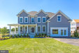 Photo of 2112 Gable DRIVE, Jessup, MD 20794 (MLS # 1009949974)