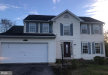 Photo of 18444 Poffenberger ROAD, Hagerstown, MD 21740 (MLS # 1009950260)