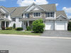Photo of 19515 Cortland DRIVE, Hagerstown, MD 21742 (MLS # 1009950284)