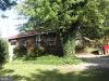 Photo of 508 Forest View DRIVE, Charles Town, WV 25414 (MLS # 1009950538)