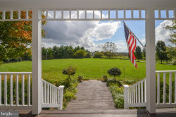 Tiny photo for 19967 Telegraph Springs ROAD, Purcellville, VA 20132 (MLS # 1009950552)