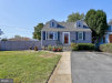 Photo of 501 Dorchester ROAD, Catonsville, MD 21228 (MLS # 1009954220)